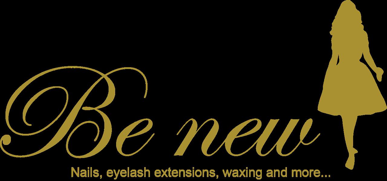 Beautysalon Be New